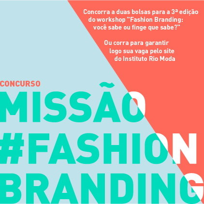 missao_fashion_branding-site-home-03