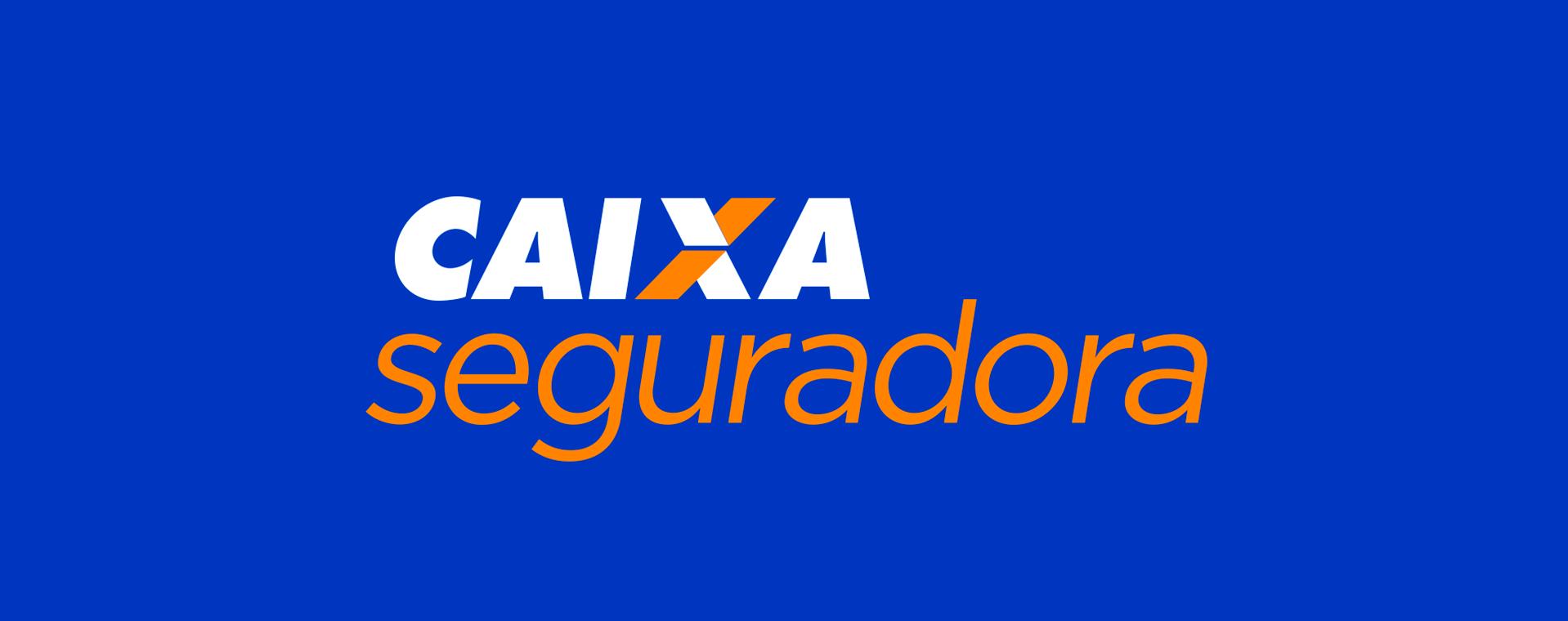 CAIXA SEGURADORA