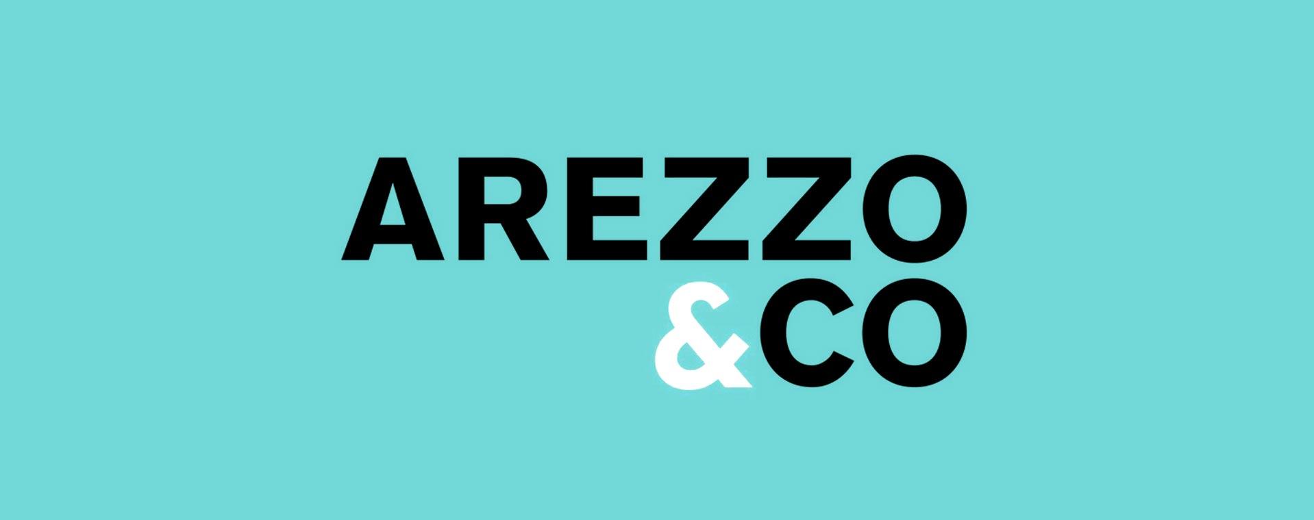 AREZZO&CO