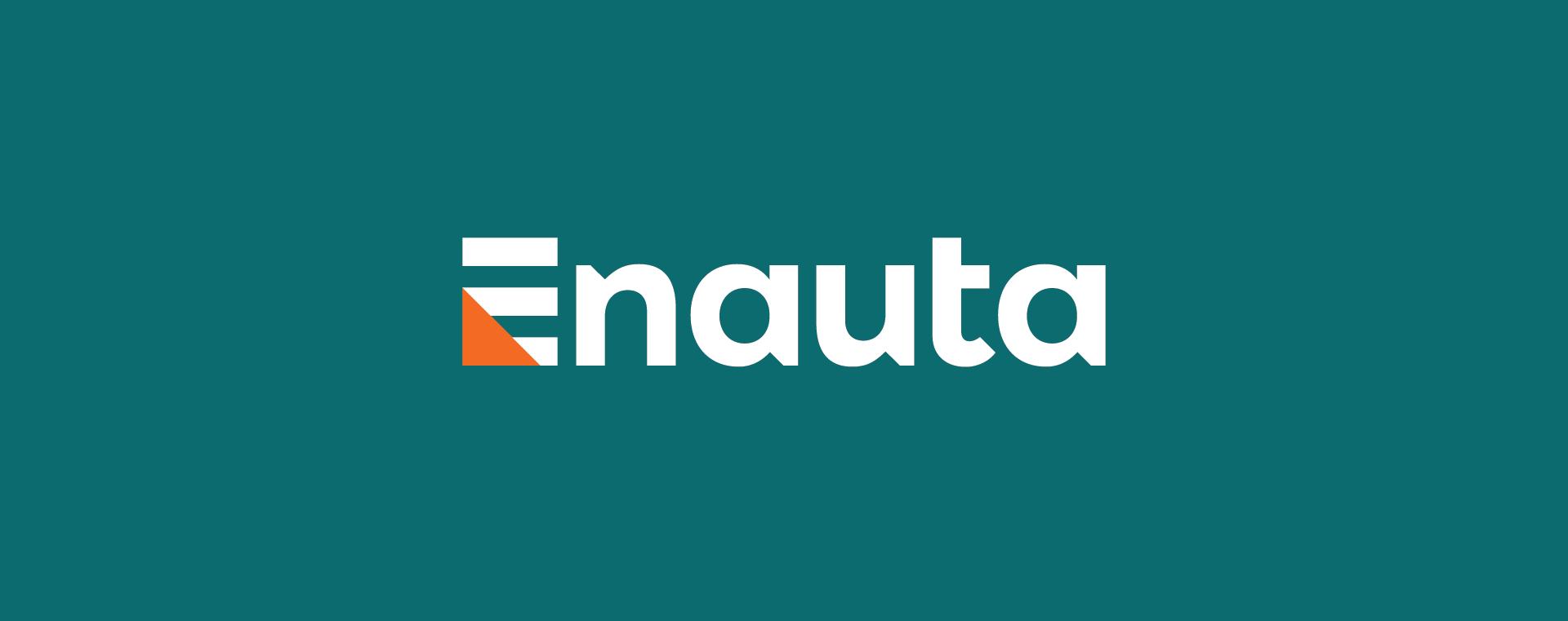 ENAUTA